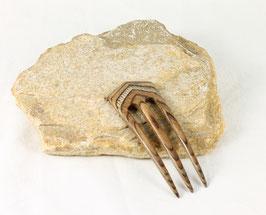 Heritage Walnut | 4,5 inch