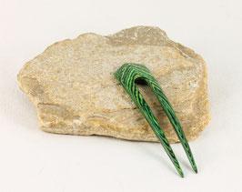 Chartreuse | CO für Caro