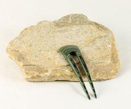 Evergreen Camo | 4,25 inch