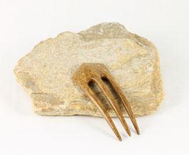 Bambus | 4,25 inch