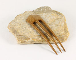 Bambus | 6,25 inch
