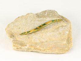 Lemon Lime | 5 inch