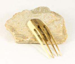 Goldregen | 5,75 inch