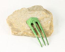 Emerald | 5 inch
