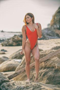 Beach Body in 9 Wochen