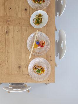 """Kochkurs: """"Wir kochen für die Liebsten zum Thema """"Asiatische Küche"""". • Sonntag, den 28. Juni 2020 von 12.00 - 18.00 Uhr"""