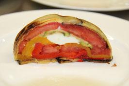 """Kochkurs: """"Wir kochen für die Liebsten zum Thema """"Bella Italia"""" • Samstag, den 15. Februar 2020 von 16.00 - 21.00 Uhr"""