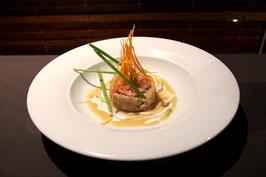 """Kochkurs:  """"Wir kochen für die Liebsten zum Thema """"Asiatische Küche"""" • Samstag, den 01. Februar 2020 von 12.00 - 18.00 Uhr"""
