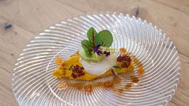 """Kochkurs: """" Die Feierabend Küche-asiatisch. Schnell etwas Gutes"""" • Samstag, den 23. Mai 2020 von 18.00 - 22.00 Uhr"""