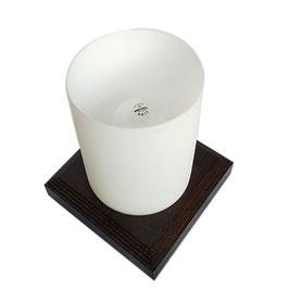 ルームライト 円筒型