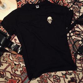 "Shirt ""Qualle"" (UNISEX)"