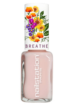 Breathe 20