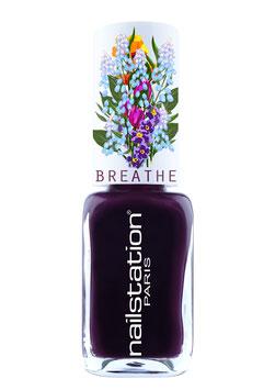 breathe 14