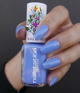 Bleu de Brigitte