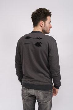 Arrows College - Jacket