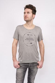 Journey - Shirt (unisex)