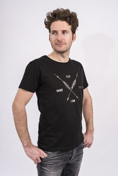 Arrow Warrior - Shirt