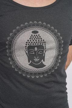Buddha Bamboo - Shirt