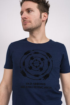 Old Arrows - Shirt
