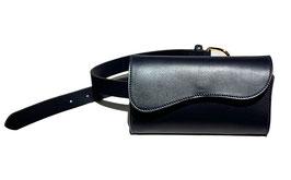 Gürtel-Tasche