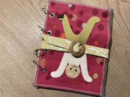 Das Kinderbuch ZOE
