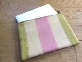 Bag für Compi MacBook Air