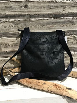 Tasche Bikkembergs