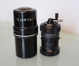 Curta I, Nr. 5199, Jahrgang 1948 - 1 Jahr Garantie