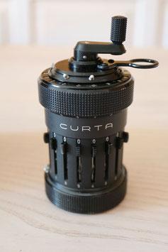 Curta I, Nr. 68013, Jahrgang 1967