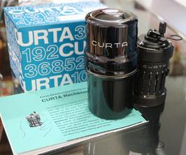 Curta I Komplettset, Nr. 40987, Jahrgang 1959 - 1 Jahr Garantie