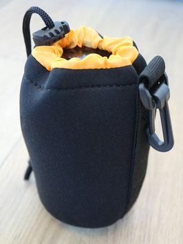 Transport-Tasche für Curta I oder II