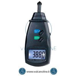 Tachimetro digitale contatto - VLTC2235