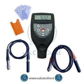 Spessimetro per vernice - VLMV8826FN