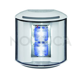 AQUA SIGNAL SERIES 43 LEDS