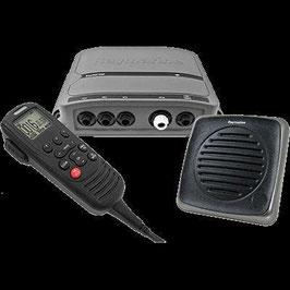 RAYMARINE RAY260 VHF AIS MODELE US E70087