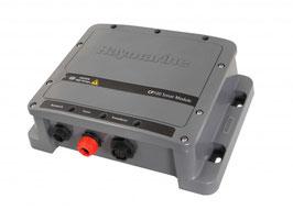 Module CP100 pour sondeur avec CHIRP DownVision™