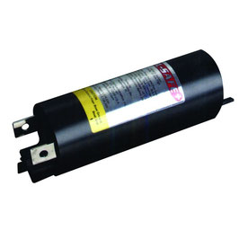 ISOLATEUR GALVANIQUE GI 30A FSP PROTECTION CORROSION