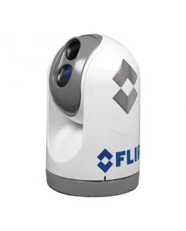 CAMERA THERMIQUE M625L FLIR 640x480 9 Hz PAL