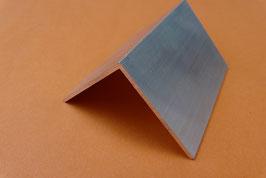 Abrutschwinkel für 10 - 16 - 32mm