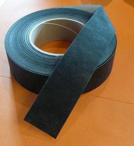 Plattenabschlußband für 10 - 16 - 32mm