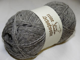 Schafwolle in ca. 40 Farben erhältlich