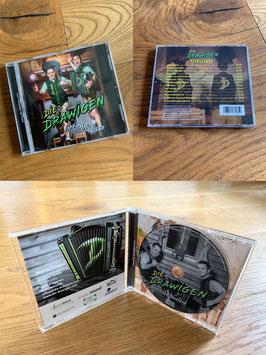 CD HABEDIEEHRE