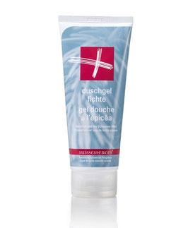 Duschgel / Shampoo Fichte