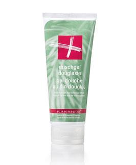 Duschgel / Shampoo Douglasie