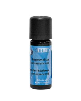 Ätherisches Öl Rosenmelisse | 10 ml