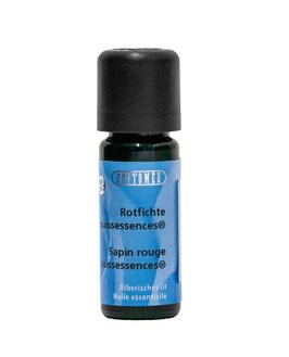 Ätherisches Öl Rotfichte | 10 ml
