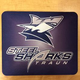 Steelsharks Mousepad