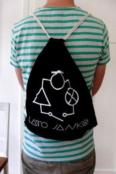 CATO JANKO Gym Bag