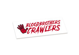 Bloodbrothers Crawlers 150 mm