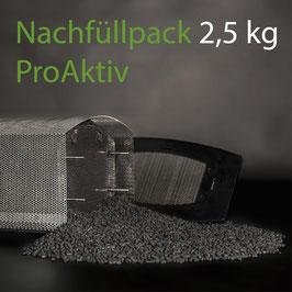 Nachfüllpack ProAktiv 2,5 kg - 1004748